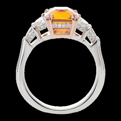 ring-sienna-five-stone-sapphire-diamonds-platinum-steven-kirsch-04.png