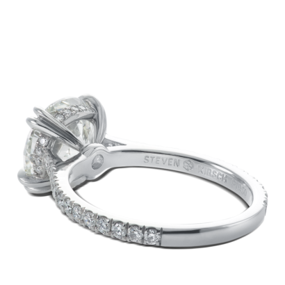 ring-simplicity-pave-solitaire-diamonds-platinum-steven-kirsch-01.png