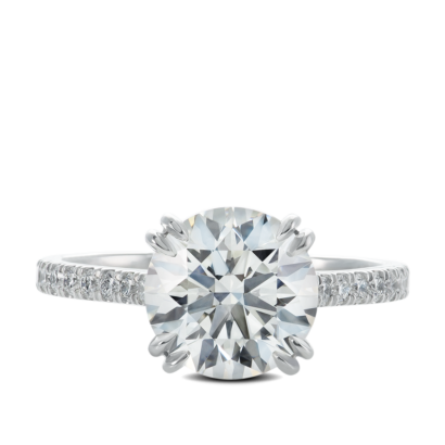 ring-simplicity-pave-solitaire-diamonds-platinum-steven-kirsch-03