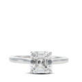 ring-simplicity-solitaire-asscher-platinum-steven-kirsch-01