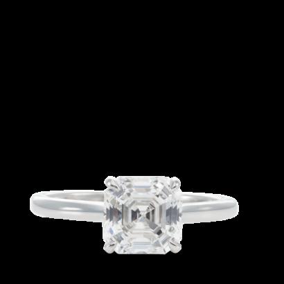 ring-simplicity-solitaire-asscher-platinum-steven-kirsch-01.png