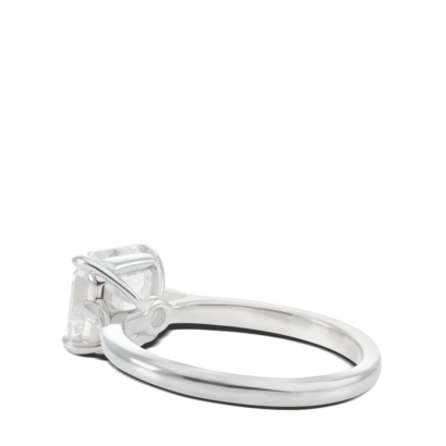 ring-simplicity-solitaire-asscher-platinum-steven-kirsch-02.png