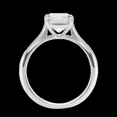 ring-simplicity-solitaire-asscher-platinum-steven-kirsch-03.png