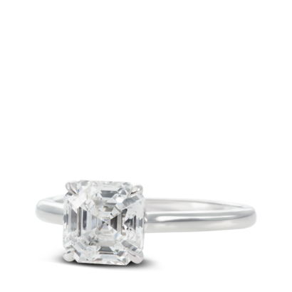 ring-simplicity-solitaire-asscher-platinum-steven-kirsch-04.png