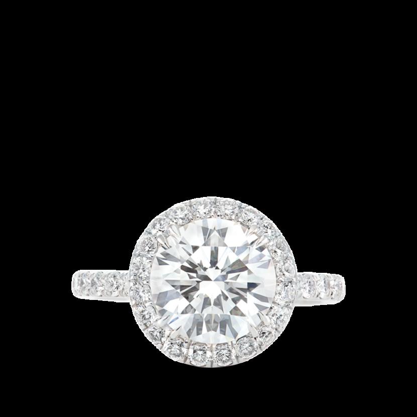 ring-tiara-halo-round-diamond-crown-basket-pink-diamonds-platinum-steven-kirsch-01