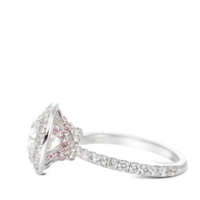 ring-tiara-halo-round-diamond-crown-basket-pink-diamonds-platinum-steven-kirsch-02-1.png
