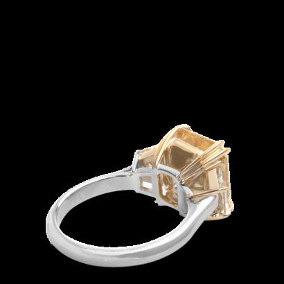 ring-trio-asscher-trapezoids-three-stone-platinum-gold-steven-kirsch-2.png