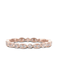 ring-valentina-marquise-round-diamonds-rose-gold-eternity-wedding-band-steven-kirsch-01
