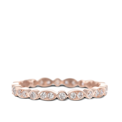 ring-valentina-marquise-round-diamonds-rose-gold-eternity-wedding-band-steven-kirsch-01.png
