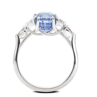 ring-violet-trellis-five-stone-platinum-steven-kirsch-01.png