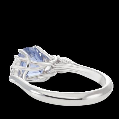 ring-violet-trellis-five-stone-platinum-steven-kirsch-02.png