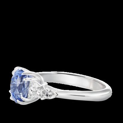 ring-violet-trellis-five-stone-platinum-steven-kirsch-03.png