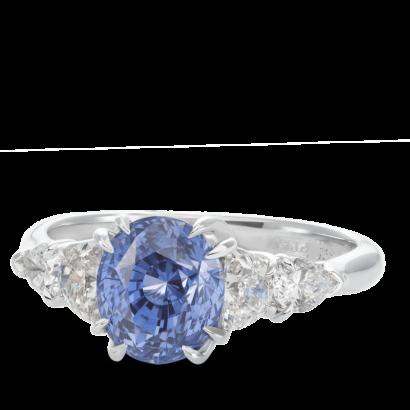 ring-violet-trellis-five-stone-platinum-steven-kirsch-04.png