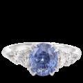 ring-violet-trellis-five-stone-platinum-steven-kirsch-05