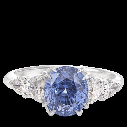 ring-violet-trellis-five-stone-platinum-steven-kirsch-05.png