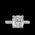 ring-vivienne-2-pave-solitaire-diamonds-platinum-steven-kirsch-01