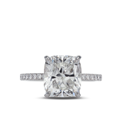 ring-vivienne-2-pave-solitaire-diamonds-platinum-steven-kirsch-01.png