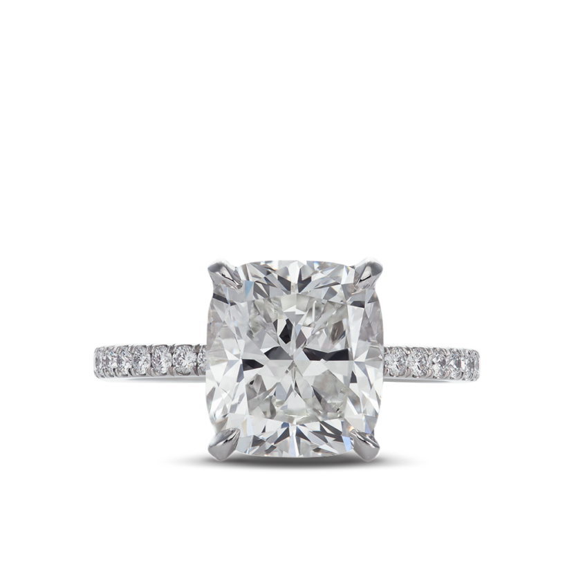 ring-vivienne-2-pave-solitaire-diamonds-platinum-steven-kirsch-01