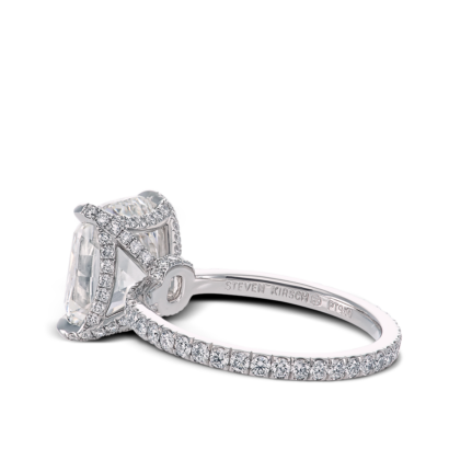 ring-vivienne-2-pave-solitaire-diamonds-platinum-steven-kirsch-04.png
