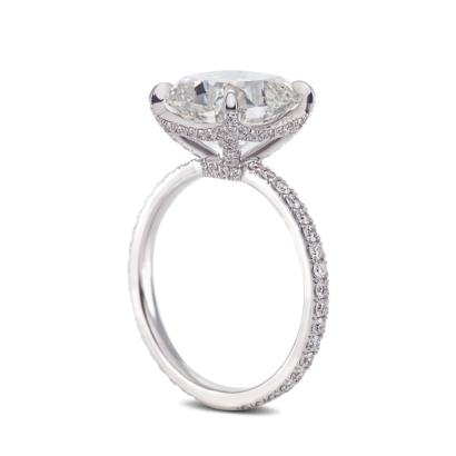 ring-vivienne-2-pave-solitaire-diamonds-platinum-steven-kirsch-05.png