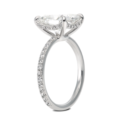 ring-vivienne-solitaire-pave-diamonds-platinum-steven-kirsch-01.png