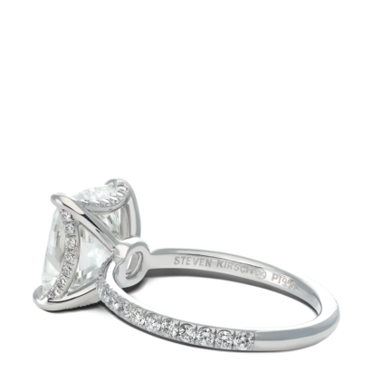 ring-vivienne-solitaire-pave-diamonds-platinum-steven-kirsch-02.png