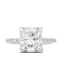 ring-vivienne-solitaire-pave-diamonds-platinum-steven-kirsch-05