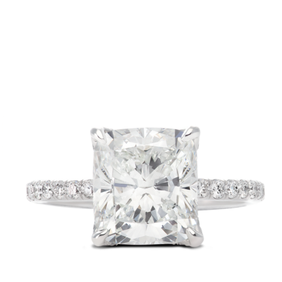 ring-vivienne-solitaire-pave-diamonds-platinum-steven-kirsch-05.png