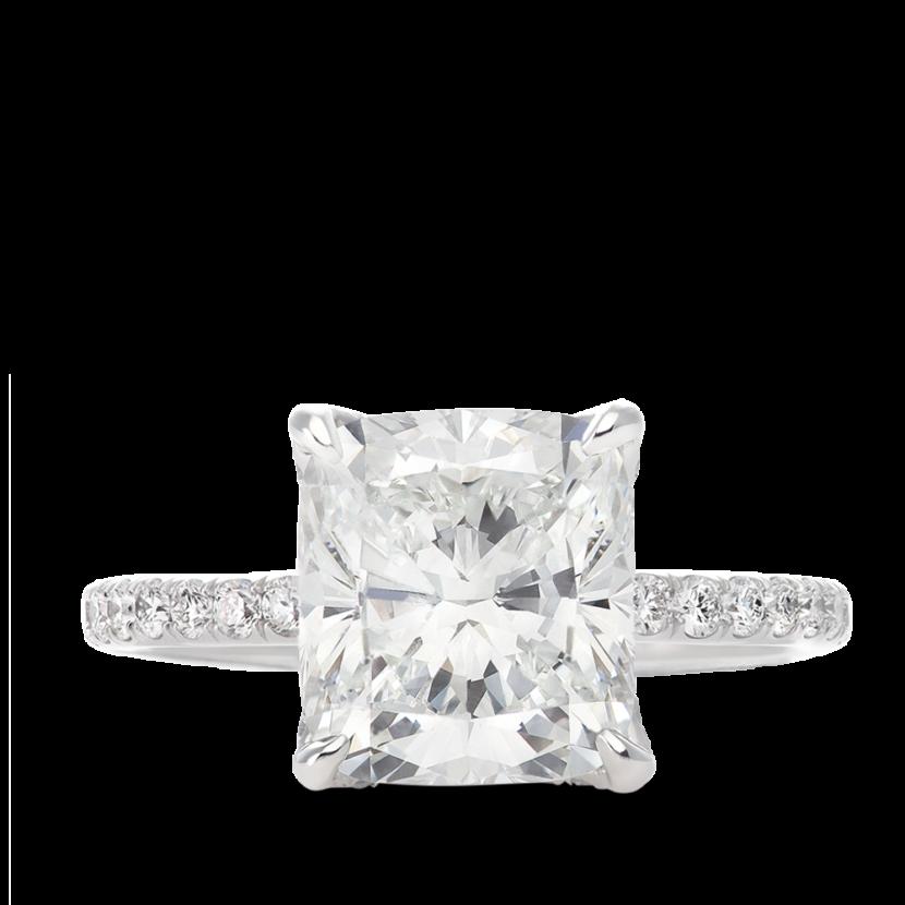 ring-vivienne-solitaire-pave-diamonds-platinum-steven-kirsch-05