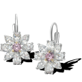 earrings-bloom-diamonds-sapphires-platinum-flower-steven-kirsch-2