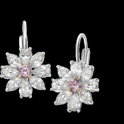 earrings-bloom-diamonds-sapphires-platinum-flower-steven-kirsch-2