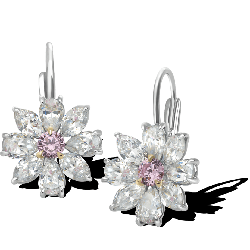 earrings-bloom-diamonds-sapphires-platinum-flower-steven-kirsch-2.png