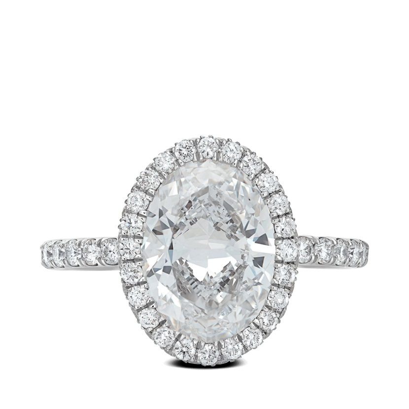 ing-n-one-oval-diamonds-platinum-halo-steven-kirsch-3