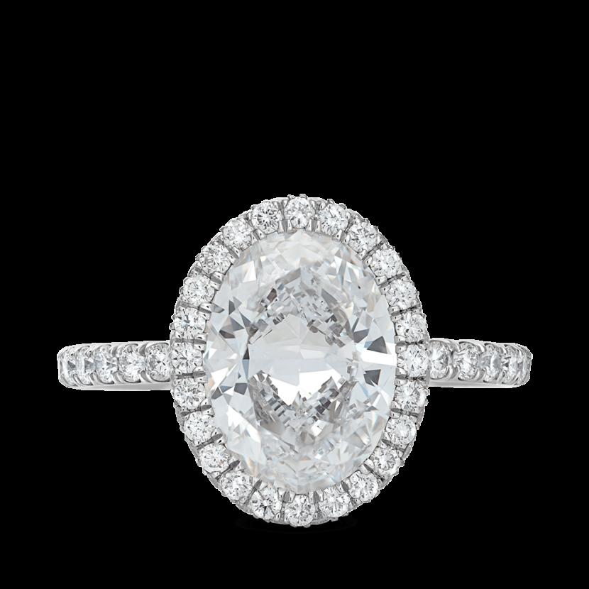 ing-n-one-oval-diamonds-platinum-halo-steven-kirsch-3