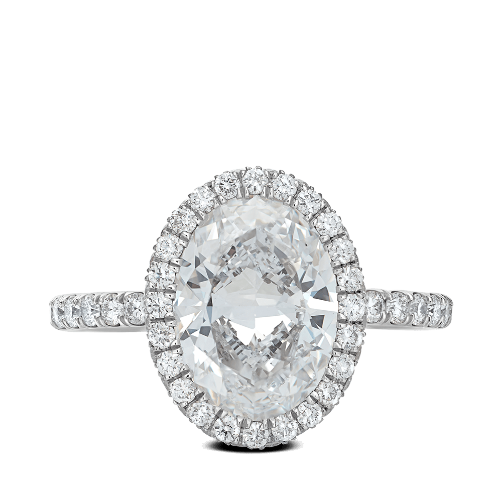 ing-n-one-oval-diamonds-platinum-halo-steven-kirsch-3.png