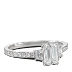ring-allure-platinum-diamonds-three-stone-steven-kirsch-1