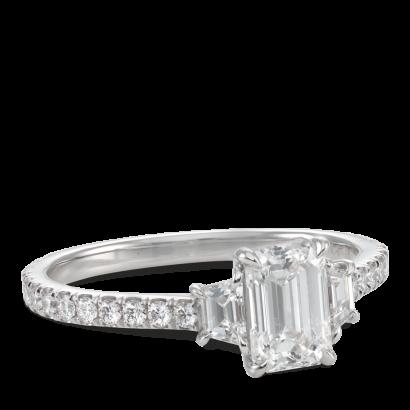 ring-allure-platinum-diamonds-three-stone-steven-kirsch-1