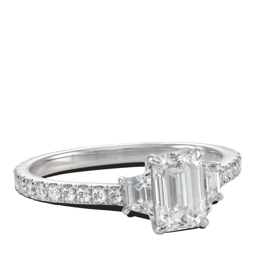 ring-allure-platinum-diamonds-three-stone-steven-kirsch-1.png