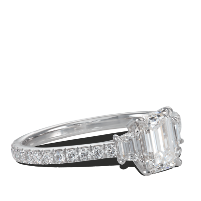 ring-allure-platinum-diamonds-three-stone-steven-kirsch-2.png
