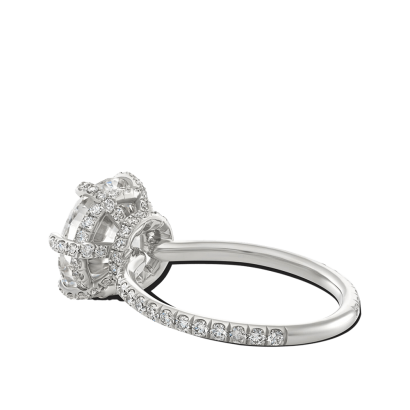 ring-attraction-diamonds-platinum-solitaire-steven-kirsch-1.png
