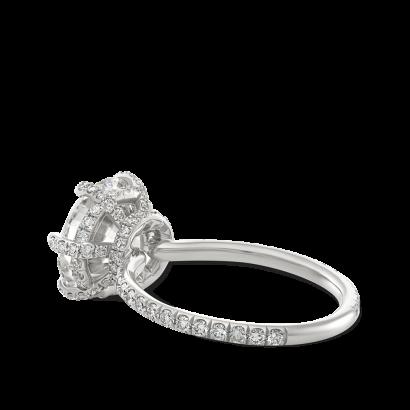 ring-attraction-diamonds-platinum-solitaire-steven-kirsch-1.png