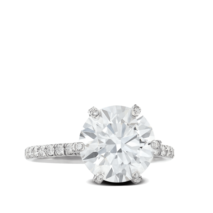ring-attraction-diamonds-platinum-solitaire-steven-kirsch-2