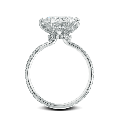 ring-attraction-diamonds-platinum-solitaire-steven-kirsch-3.png