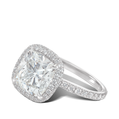 ring-bliss-platinum-diamonds-halo-steven-kirsch-1.png