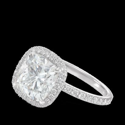 ring-bliss-platinum-diamonds-halo-steven-kirsch-1.png