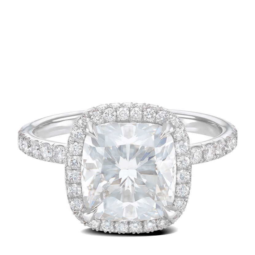 ring-bliss-platinum-diamonds-halo-steven-kirsch-2