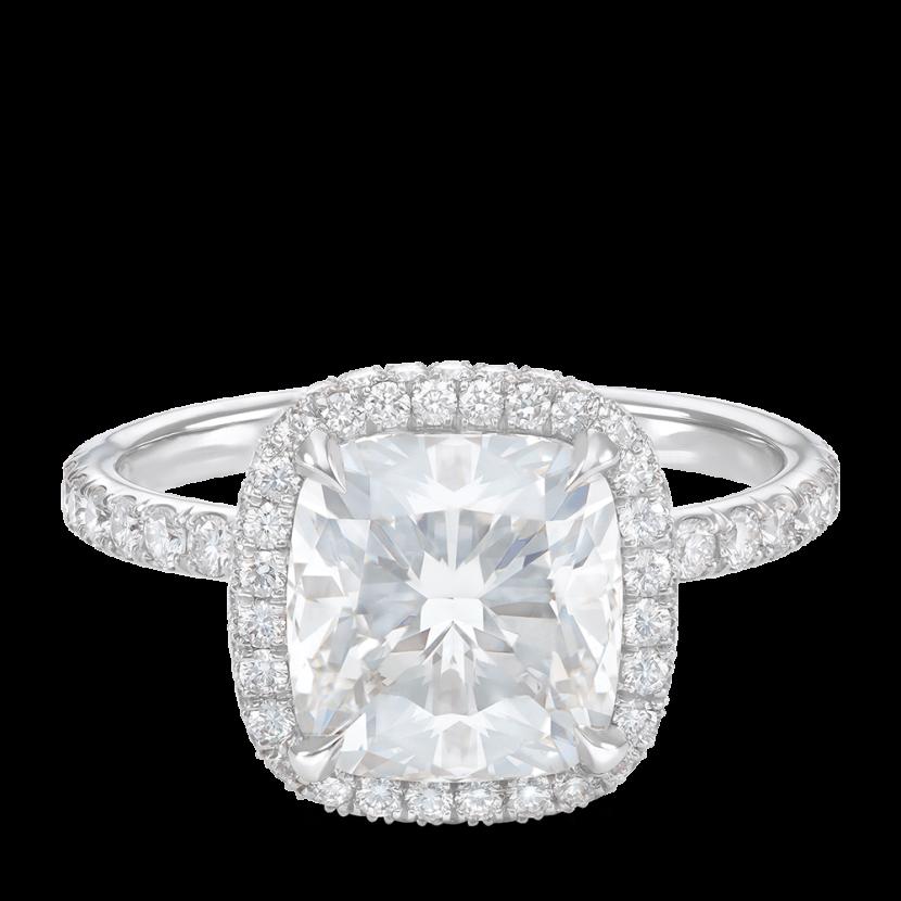 ring-bliss-platinum-diamonds-halo-steven-kirsch-2