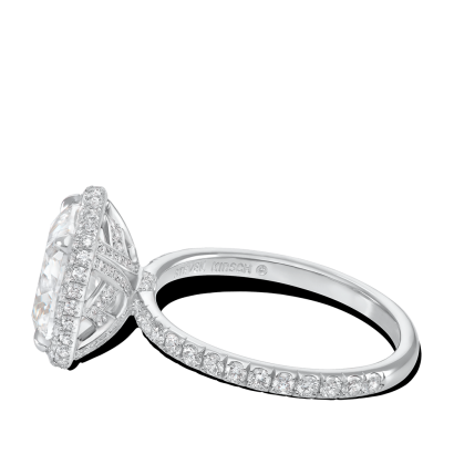 ring-bliss-platinum-diamonds-halo-steven-kirsch-3.png