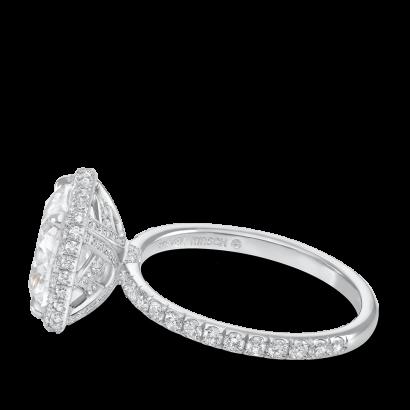 ring-bliss-platinum-diamonds-halo-steven-kirsch-3.png