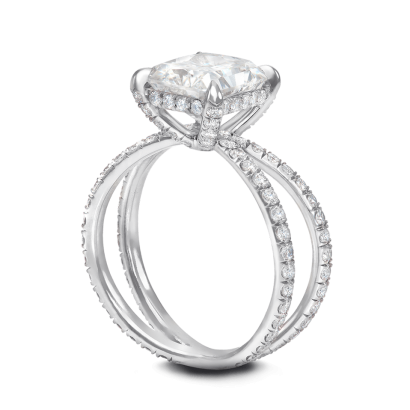 ring-criss-cross-platinum-diamonds-solitaire-steven-kirsch-1.png